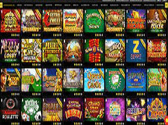 Golden Nugget Casino usa