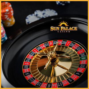 uscasinoreviewer.com sun palace casino  roulette